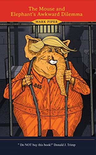 This image has an empty alt attribute; its file name is Mouse-and-Elephant-Book-3.png